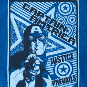 Captain_America_Justice_Prevails_Blue_Shirt_POP_433_433
